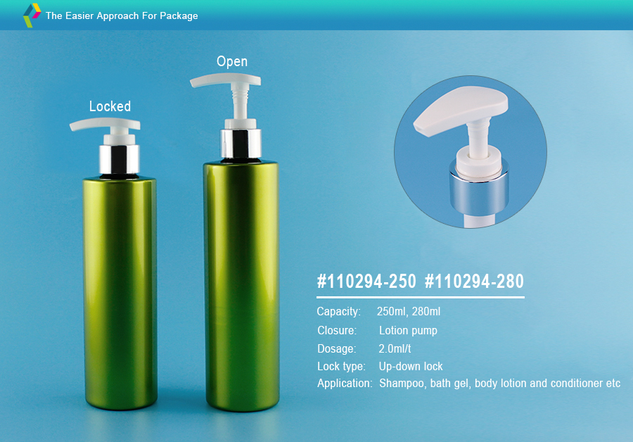 COPCO-Cylindrical-PET-Bottle-Range---Straight-Shoulder-news-4.jpg