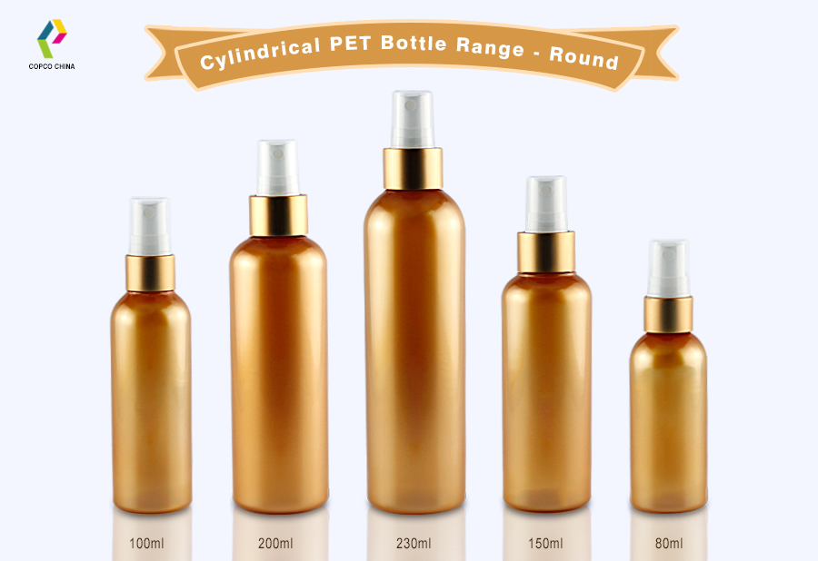COPCO-Cylindrical-PET-Bottle-Range---Round-Shoulder-.jpg
