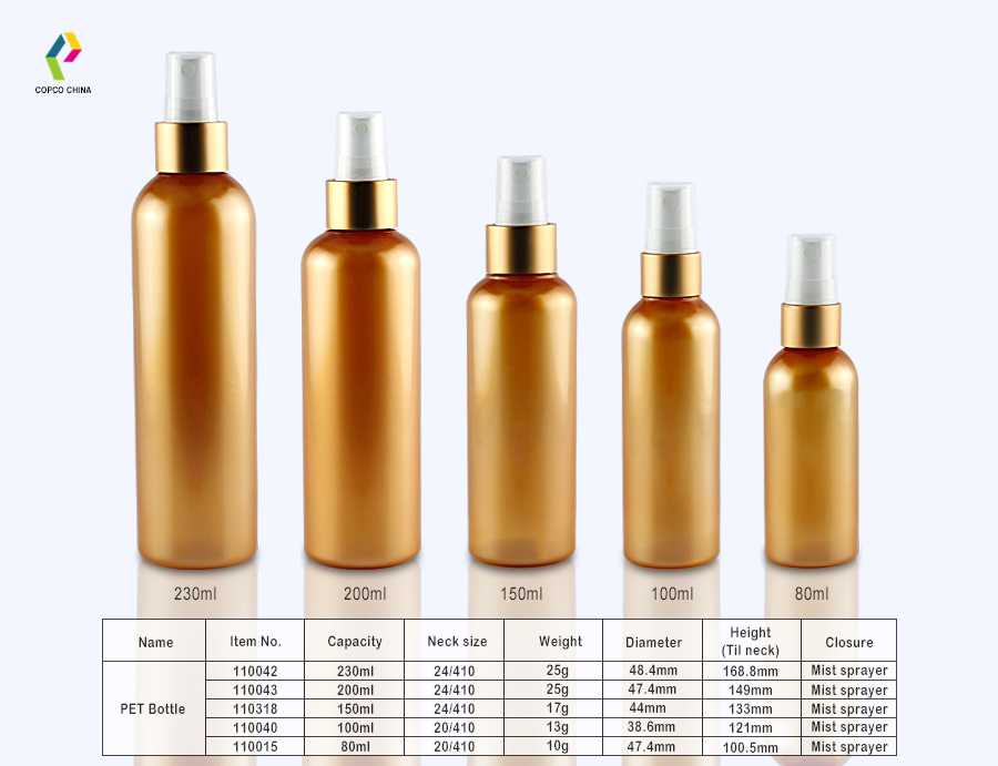 COPCO-Cylindrical-PET-Bottle-Range---Round-Shoulder-2.jpg