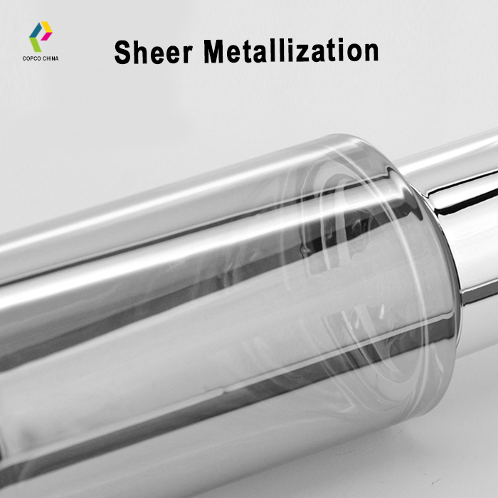COPCO-Sheer Metallization-1.jpg